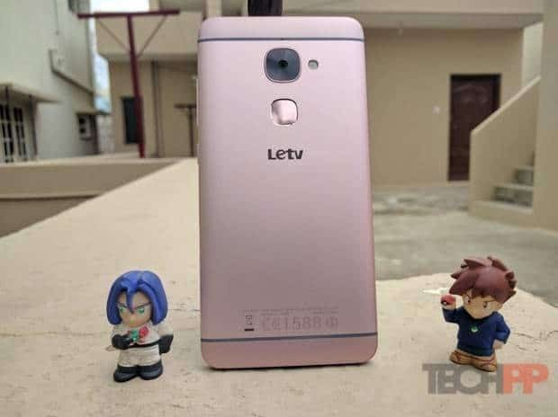 leeco-le-2-review-2