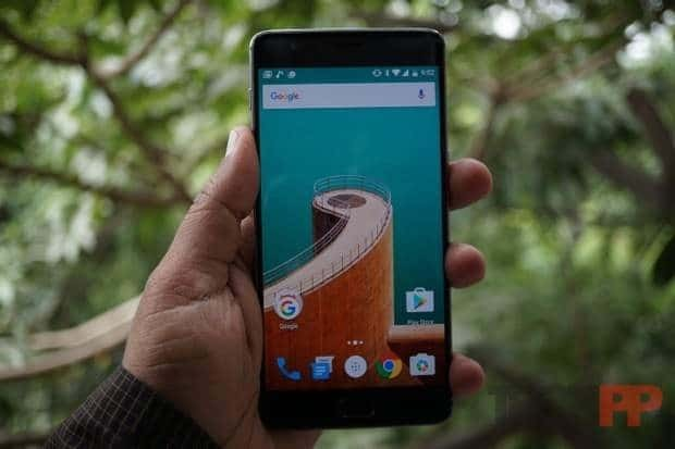 oneplus-3-review-8