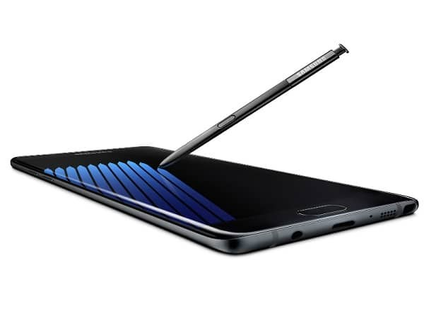galaxy_note7_official