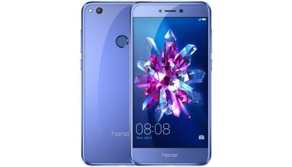 Honor 8 Youth Edition