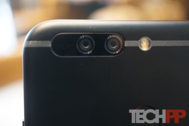 honor 8 pro review 6