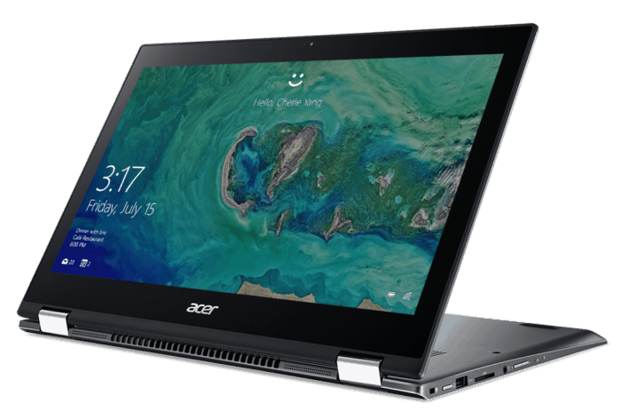 Acer IFA Spin5 15 04 e1504096330631