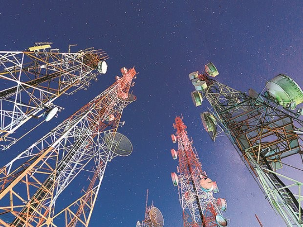 spectrum auction