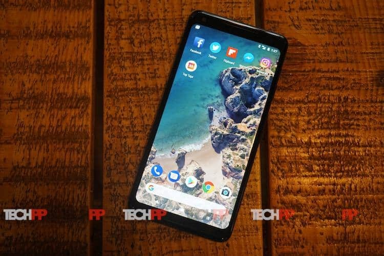 pixel 2 xl review 6