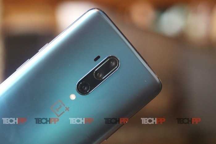 oneplus 7t pro review 5