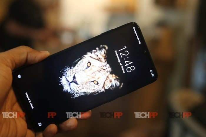 redmi note 8 pro review 7