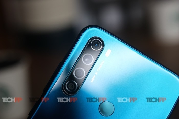redmi note 8 review 2