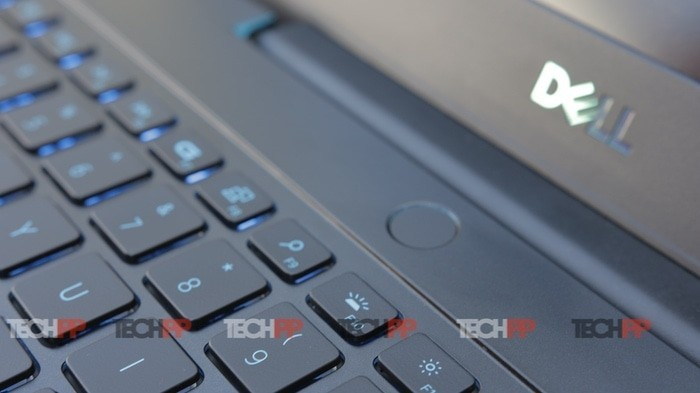 dell g3 review 5