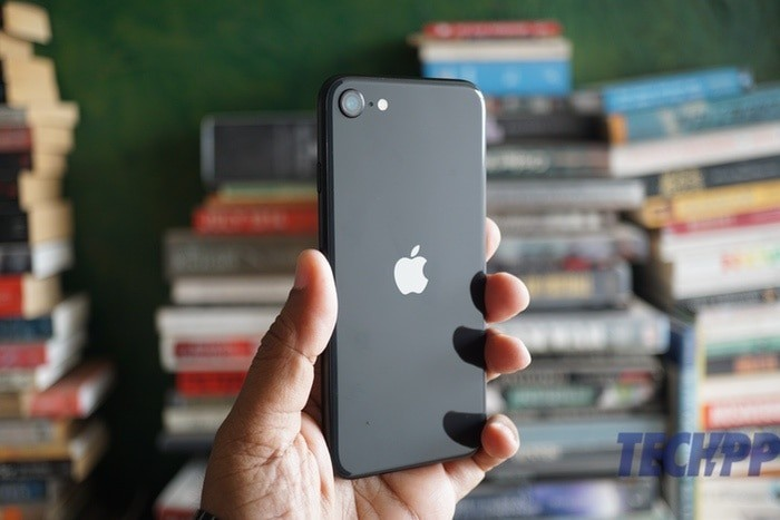 iphone se 2020 review 7