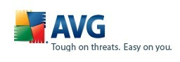 avg toolbar logo