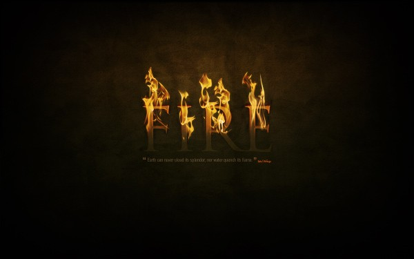 fire-typographic-effect-photoshop