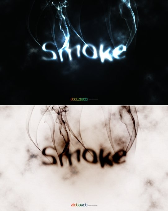 smoke-photoshop-tutorial