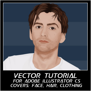 tutorial-vector-portrait