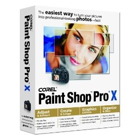 corel-paint-shop-pro