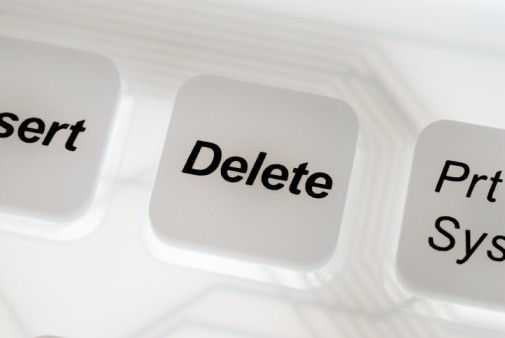 delete-webpage-recover