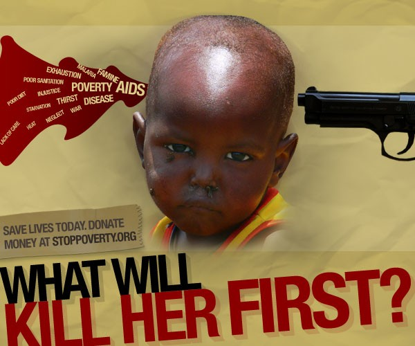 impactful-child-welfare-poster