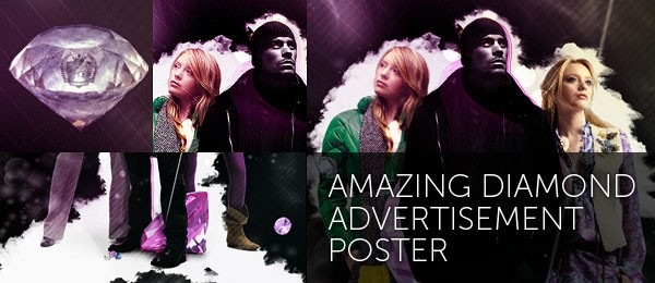 diamond-poster-ad-tutorial