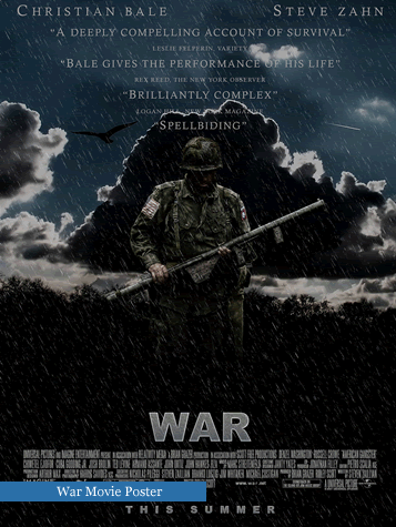 war-movie-poster-tutorial