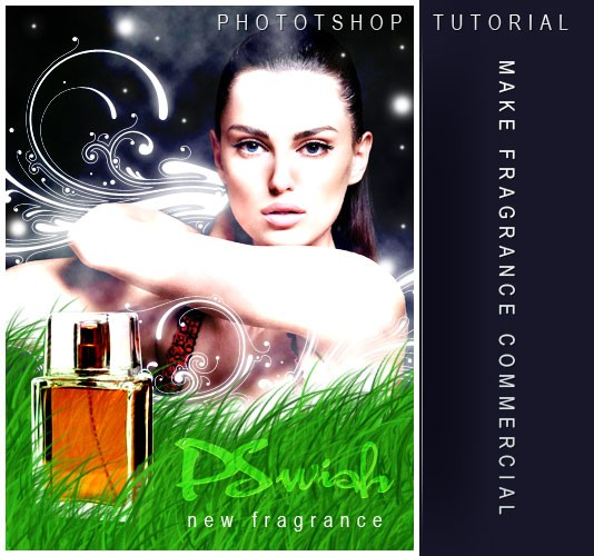 perfume-commercial-tutorial