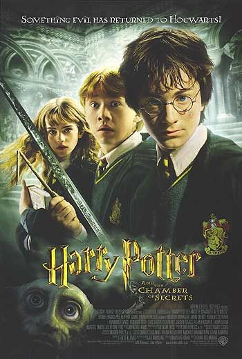 harry-potter-4