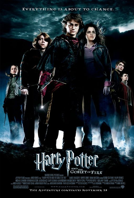 harry-potter-11
