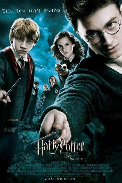 harry-potter-14