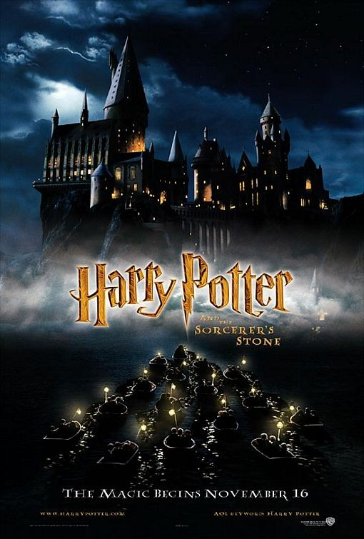 harry-potter-3