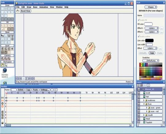 anime-studio-screen