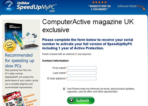 peedup-my-pc-free