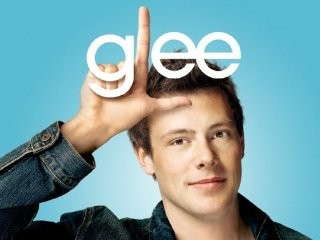 watch-glee-episodes-free