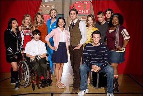 watch-glee-online