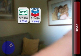 cheap-gas-iphone-app