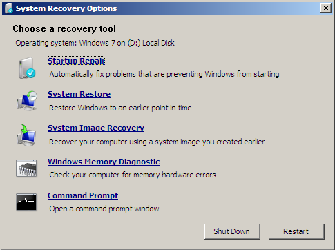 windows-7-recovery-disc