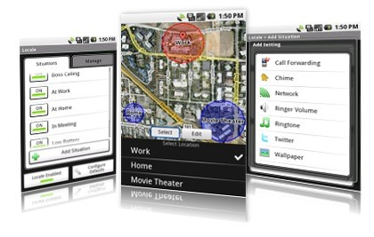 android-app-locale