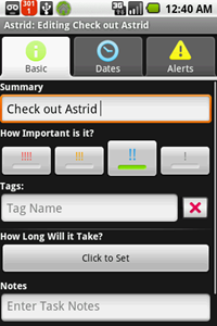 astrid-android-app