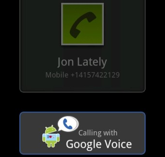 google-voice-android-app