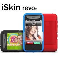 iskin-revo2-iphone-accessory