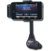 xm-skydock-iphone-accessory