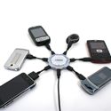 callpod-chargepod-iphone-accessory