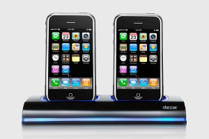 dual-charging-stand-iphone