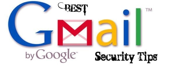 gmail-security-guide