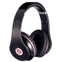 beats-dr-dre-iphone-accessory