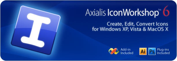 axialis-icon-workshop