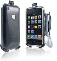marware-sidewinder-iphone-accessory