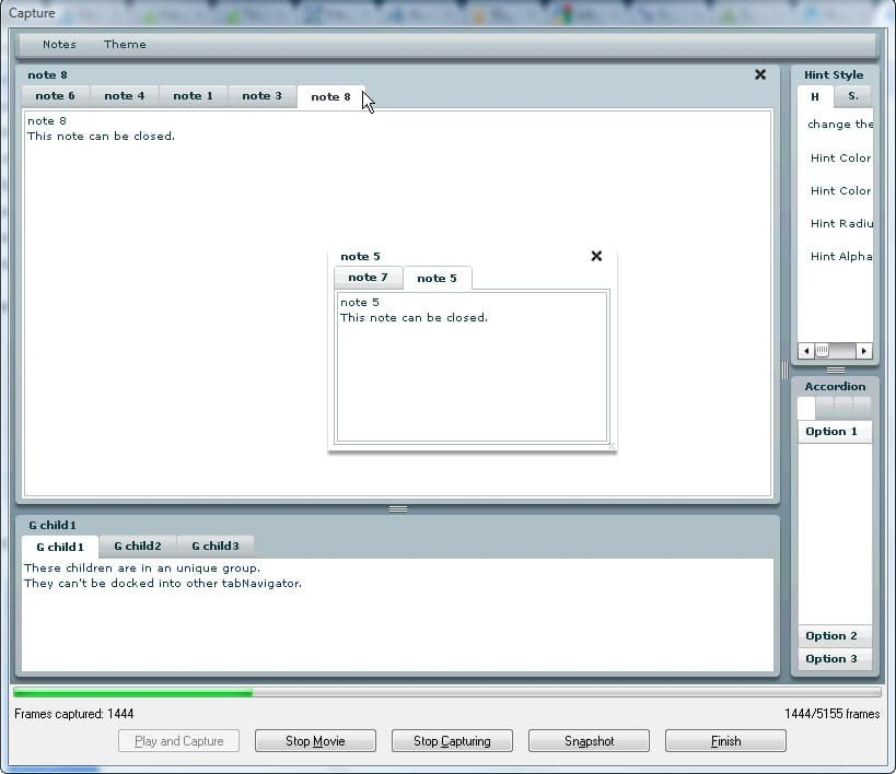 sothink-swf-video-converter-5