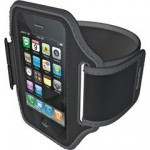 sportwrap-iphone-accessory