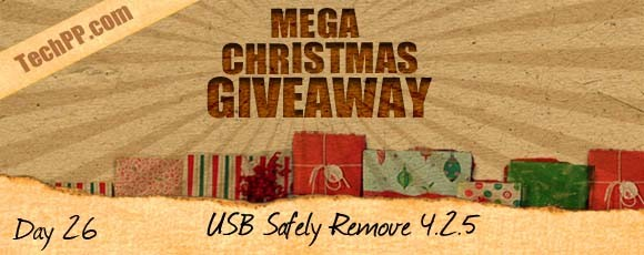 usb-safely-remove-free