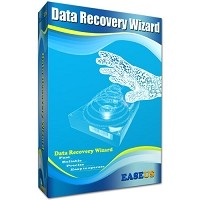 easeus-data-recovery-free