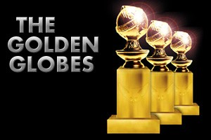 watch-golden-globe-live-streaming