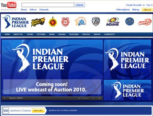watch-ipl-live-online-free